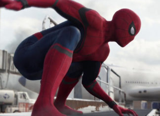 Spider-Mana si užijeme ešte dlho