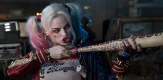 Harley Quinn oslavuje 25 rokov