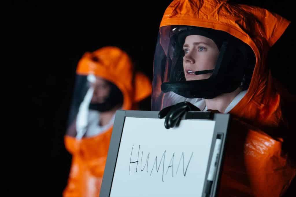 najlepšie sci fi filmy