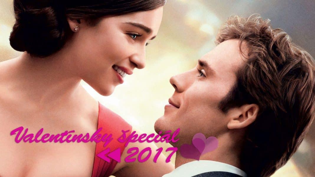Romantické filmy