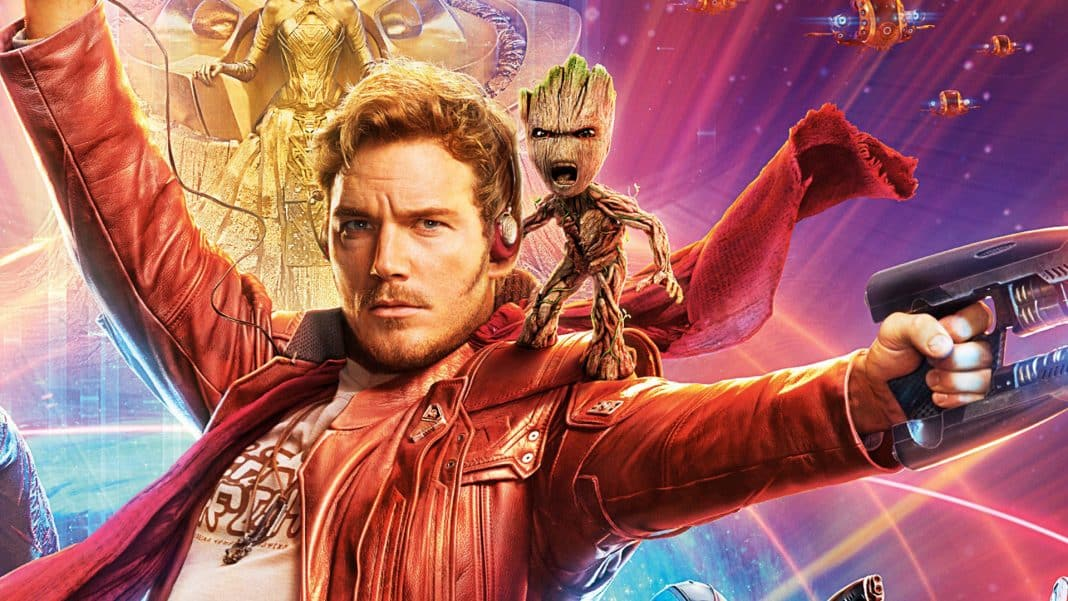 guardians of the galaxy vol 2 zdroj: hdwallpapers.in