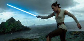 star wars svetelný meč