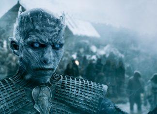 druhý Game of Thrones trailer
