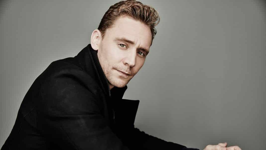 tom hiddleston fakty