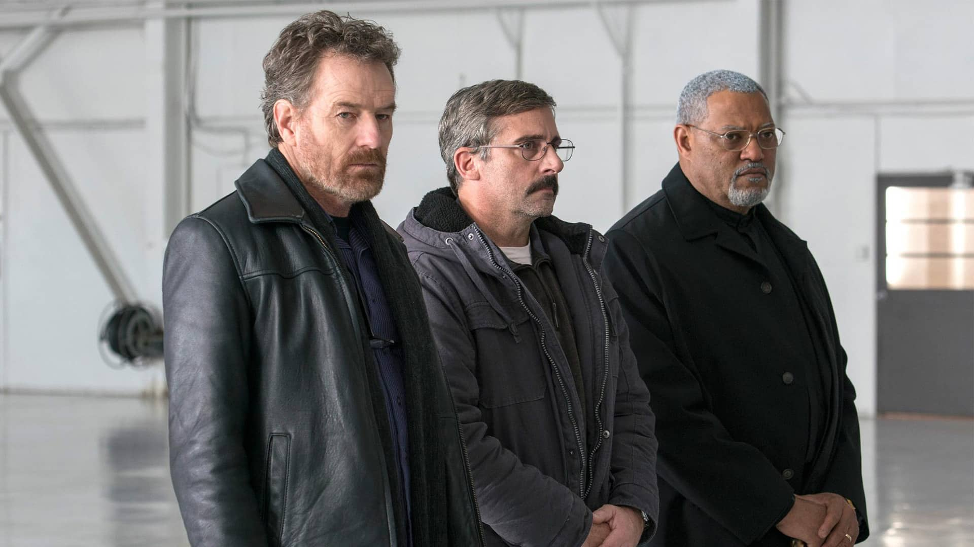 film Last Flag Flying