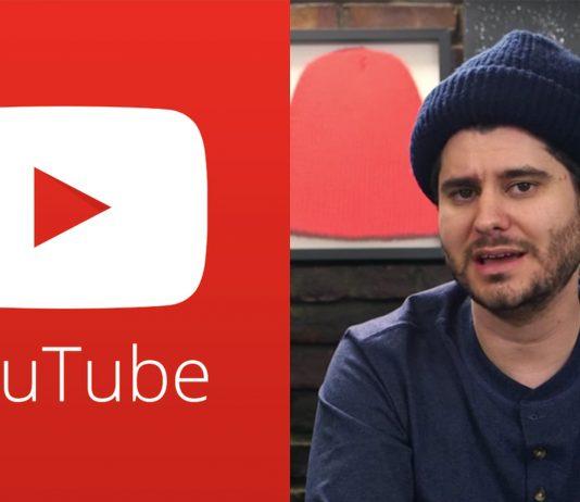 youtuber H3H3