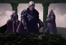 história westerosu