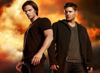 supernatural-sam-dean