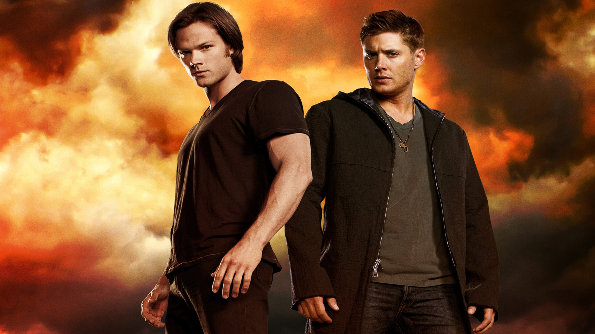 supernatural-sam-dean