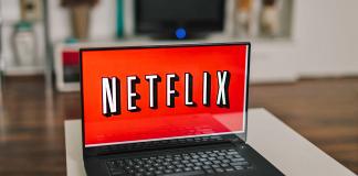 Netflix bude zdražovať