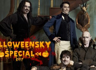 what we do in the shadows tip na film halloween2017