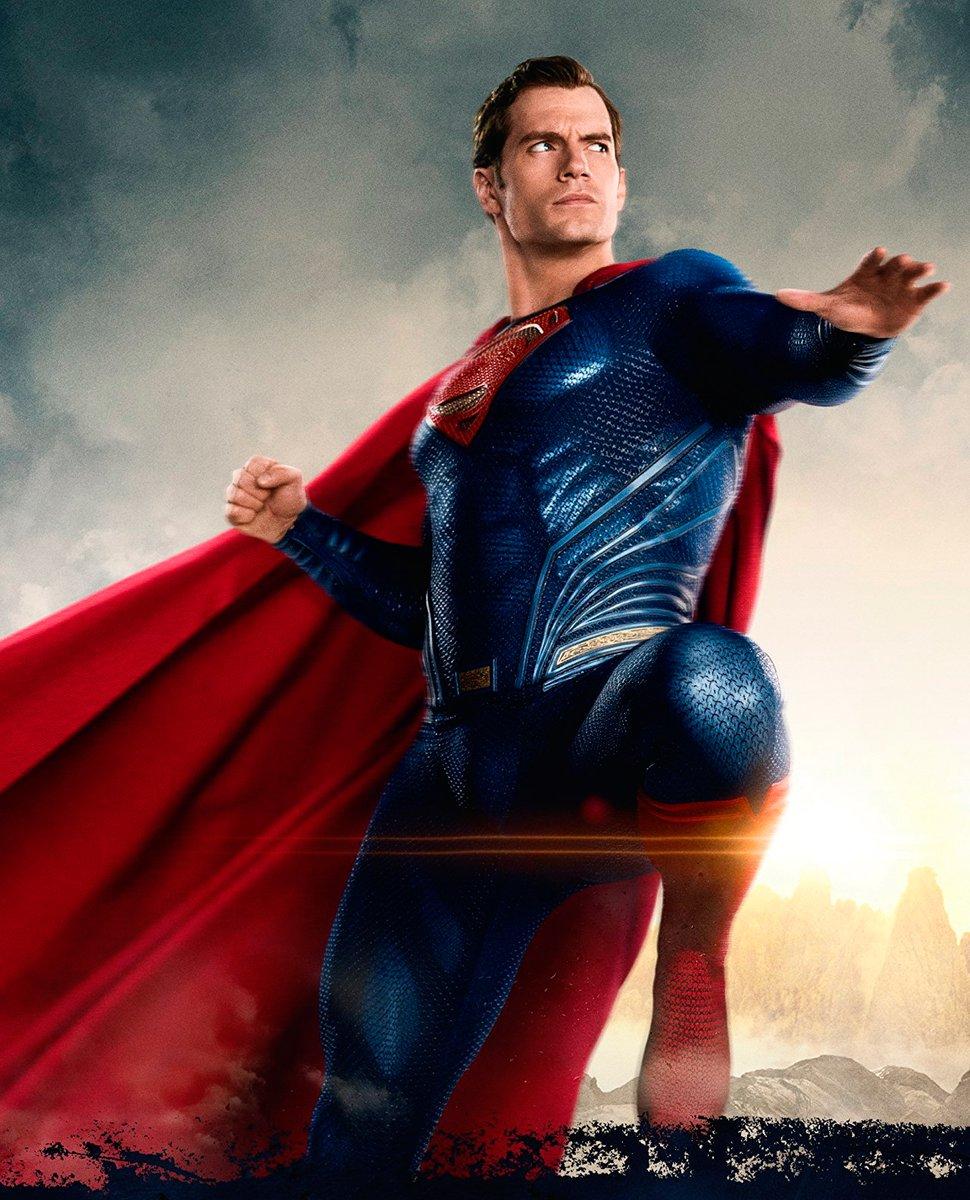 Najväčšou zmenou si prešiel Superman