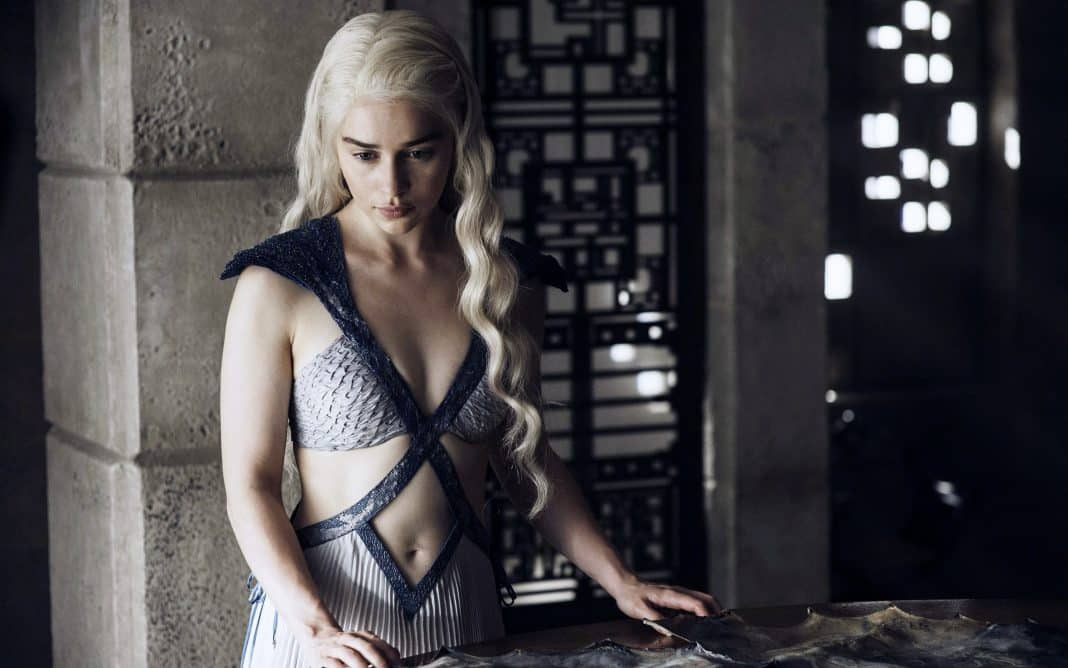 sex v game of thrones