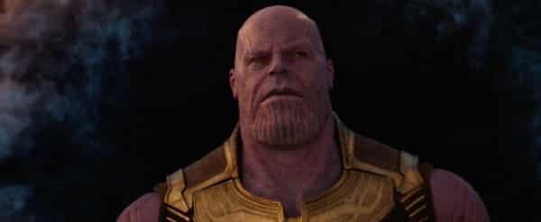 Thanos bude v Infinity war prahnúť aj po Reality Stone