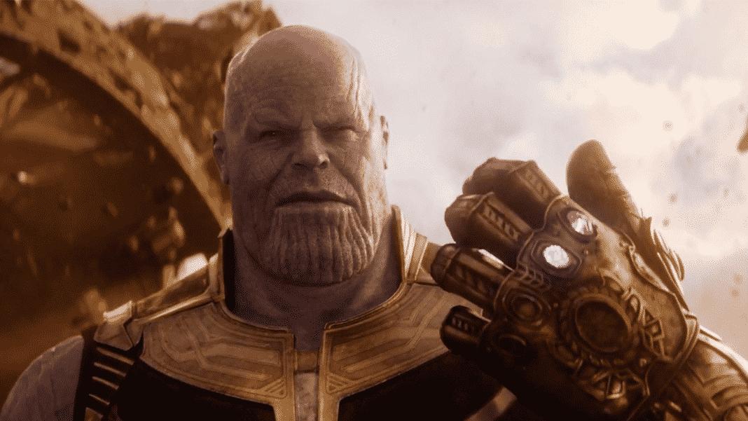 kameň nekonečna