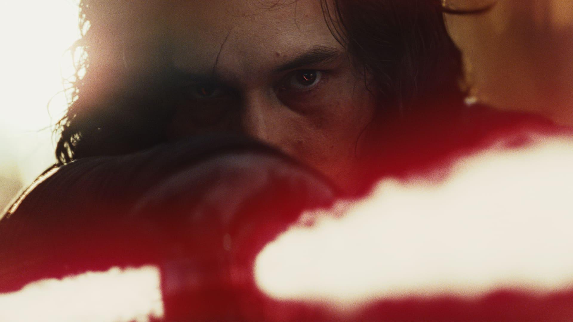 Epické sci-fi, ktoré má od pôvodného Star Wars ďaleko, no zároveň najbližšie
