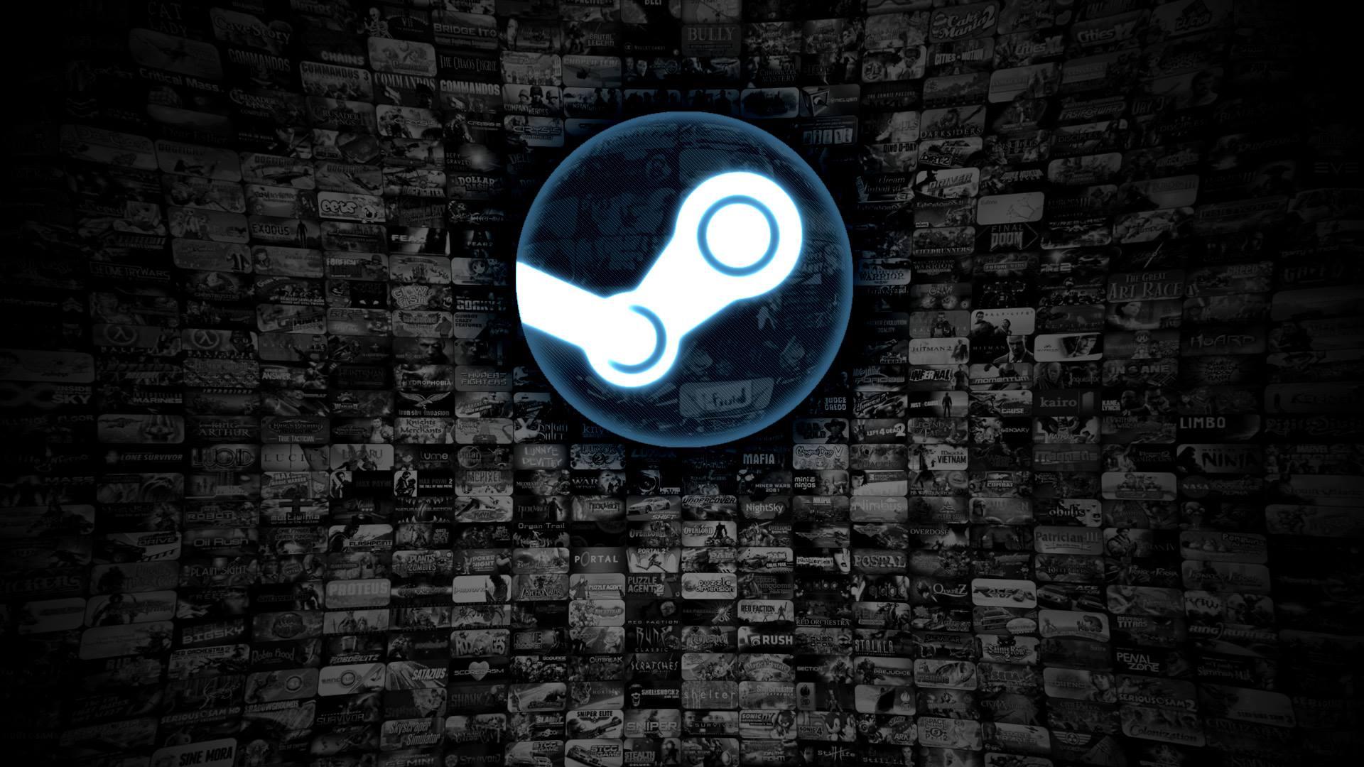 Steam.tv