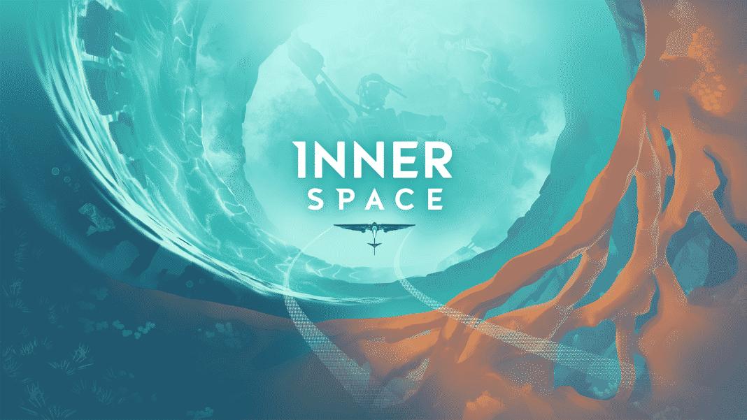 InnerSpace Kickstarter