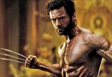 Vráti sa Hugh Jackman ako Wolverine