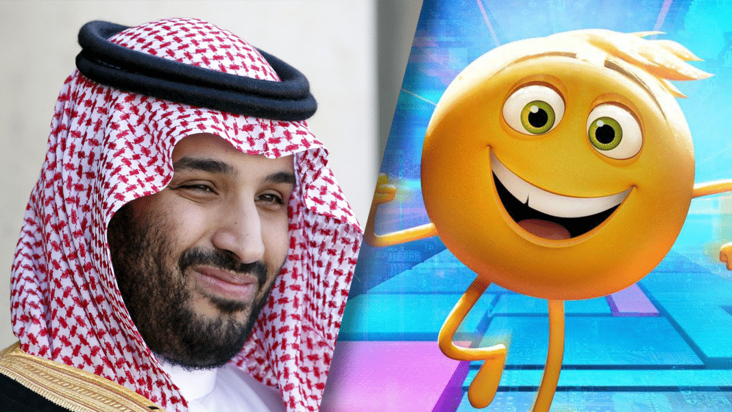 V Saudskej Arábii sa opäť otvorili kiná