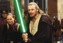 liam neeson kenobi star wars