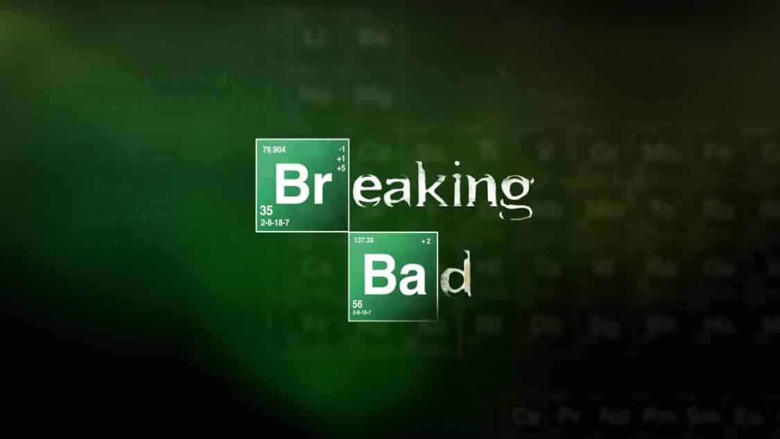 10-ročné výročie Breaking Bad