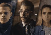 5 talentovaných hercov
