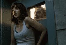 oficiálny názov filmu cloverfield 3