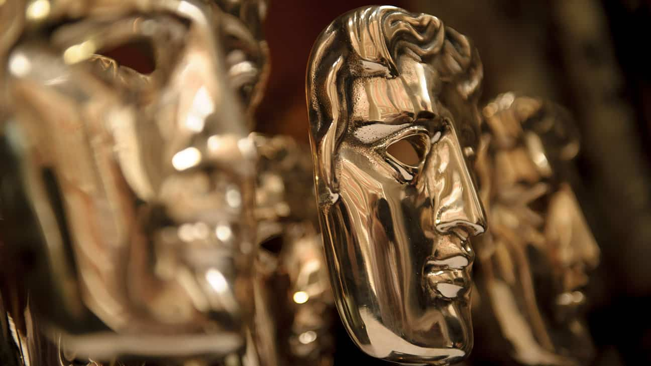BAFTA cenu už tradične patria medzi najväčšie