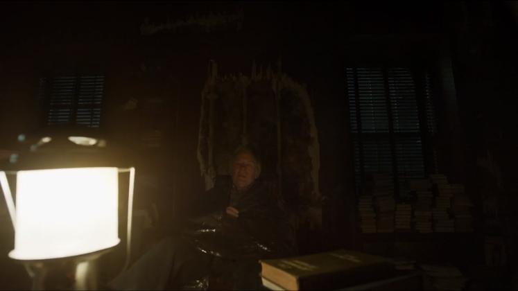produkcia štvrtej série seriálu Better Call Saul
