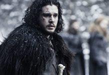 kedy uvidíme ôsmu sériu Game of Thrones
