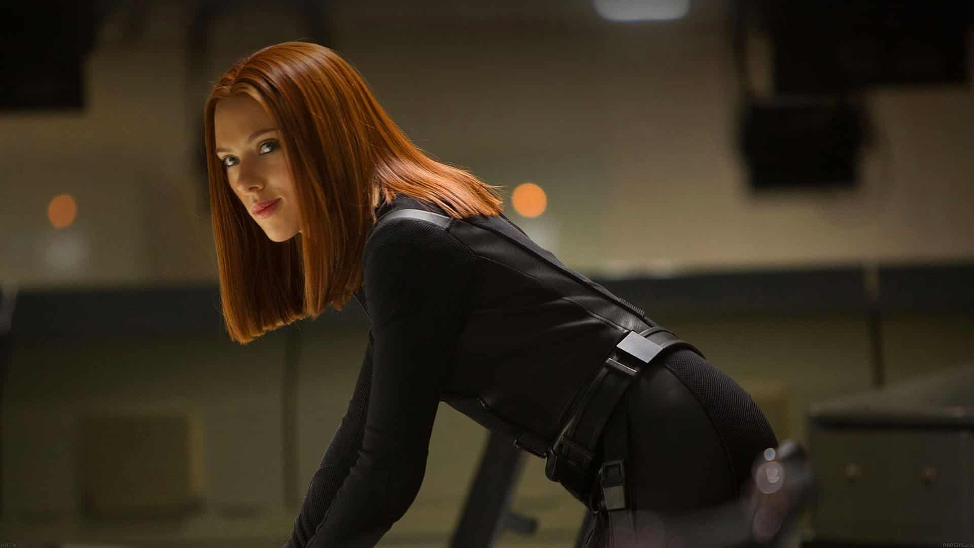film black widow