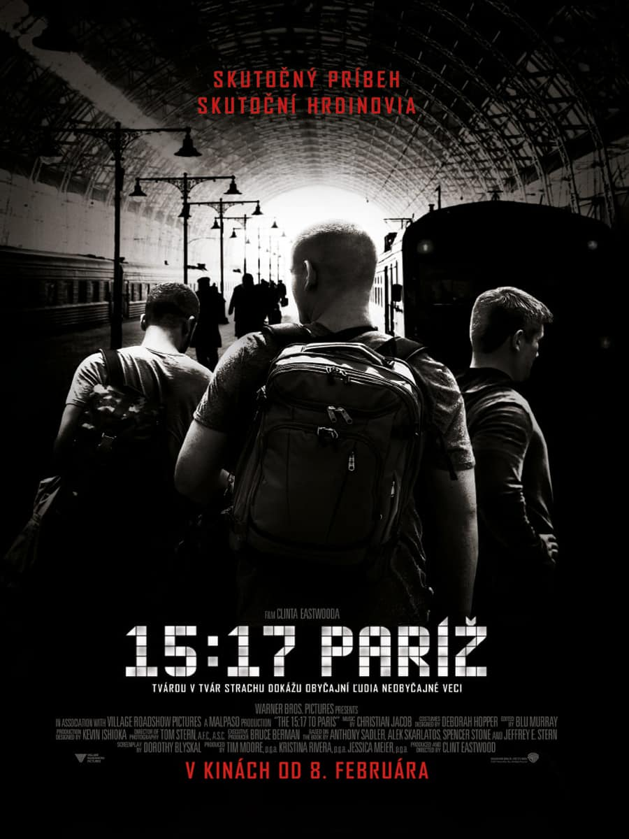 15:17 Paríž
