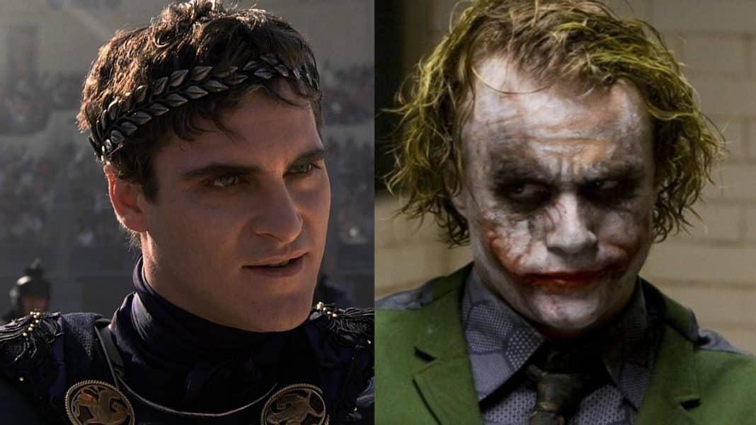 joker herec film