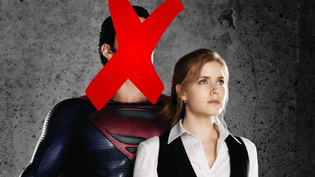dc metropolis superman
