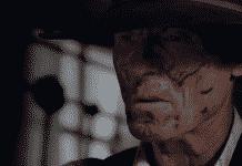 druhá sezóna seriálu westworld druhá séria seriálu westworld Westworld druhá séria trailer Super Bowl