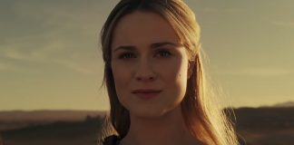 westworld druhá séria trailer