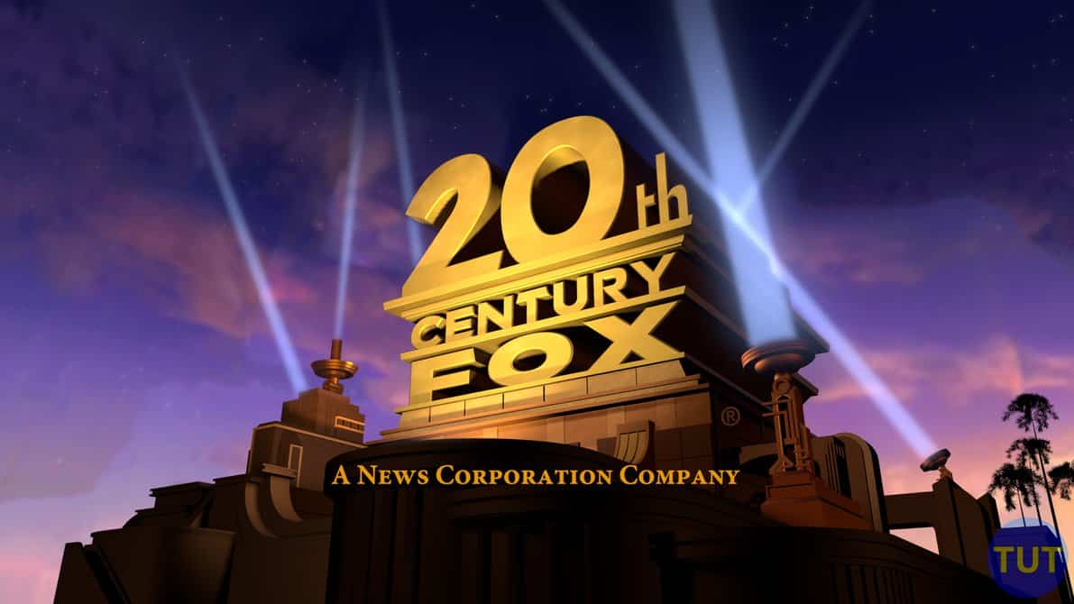 20th century fox koniec netflixu