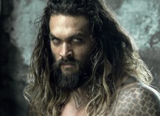 prečo sme ešte nevideli žiaden Aquaman trailer?