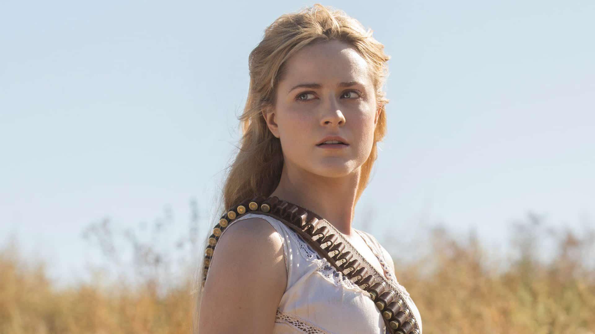 Druhá séria seriálu Westworld sa odhaľuje v šokujúcom novom traileri!
