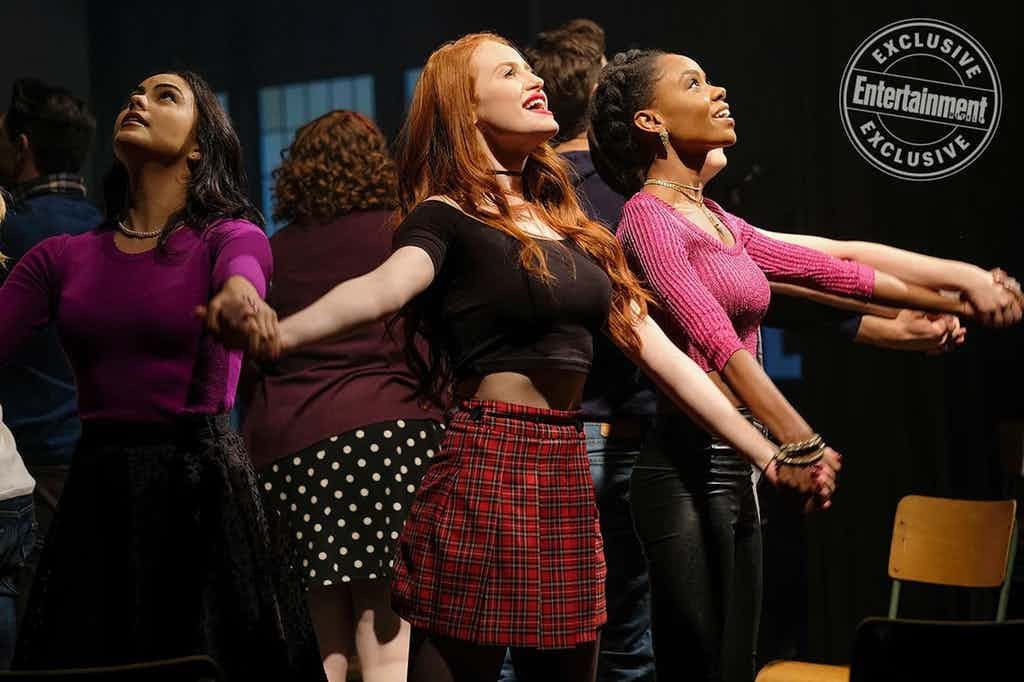 Riverdale-Camila-Mendes-Madelaine-Petsch-Ashleigh-Murray-Veronica-Lodge-Cheryl-Blossom-Josie-McCoy-Edited