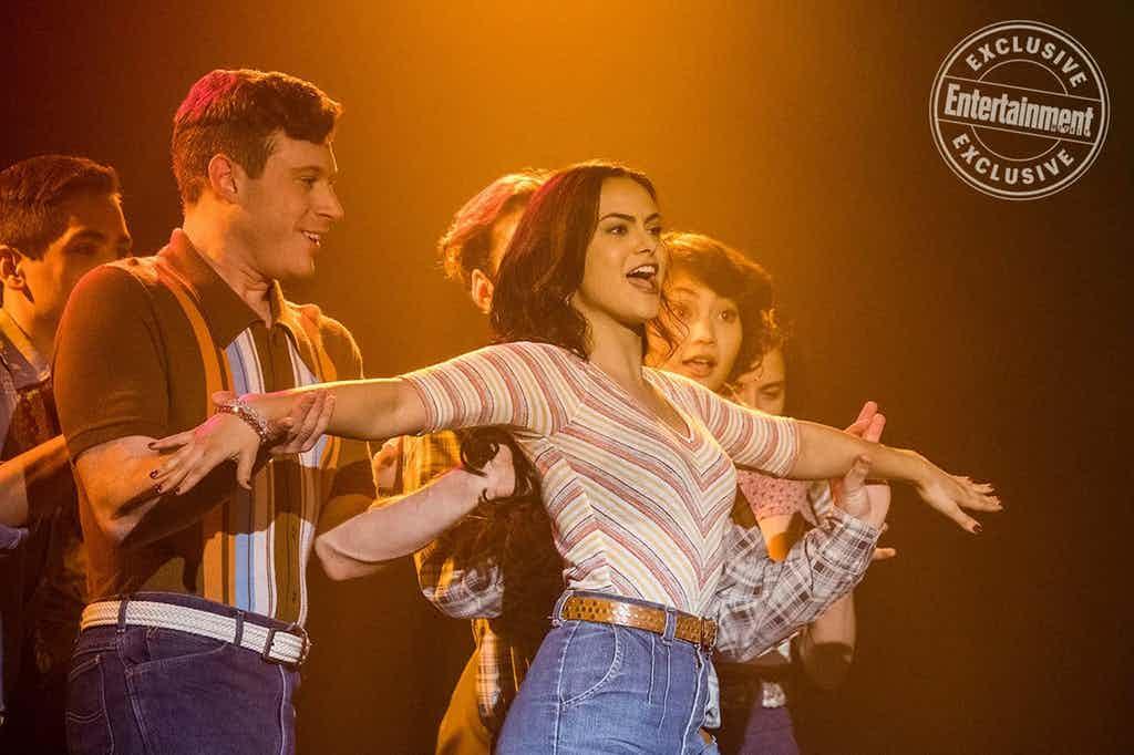 Riverdale-Camila-Mendes-Veronica-Lodge-Edited