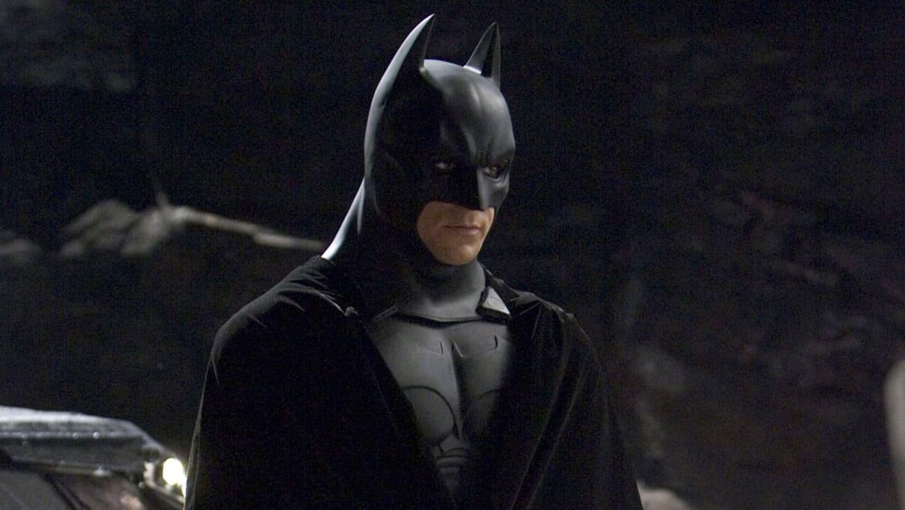 batman the movie - 1296×730