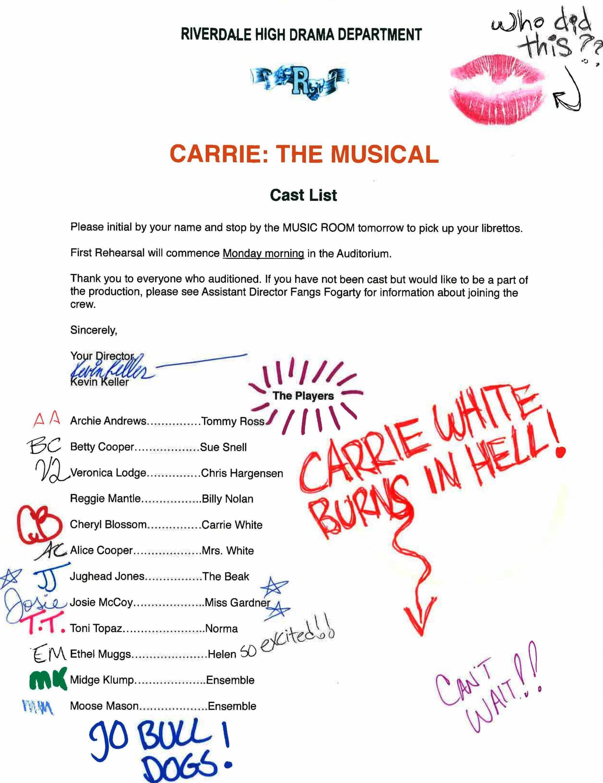 carrie_cast_list_final1_0
