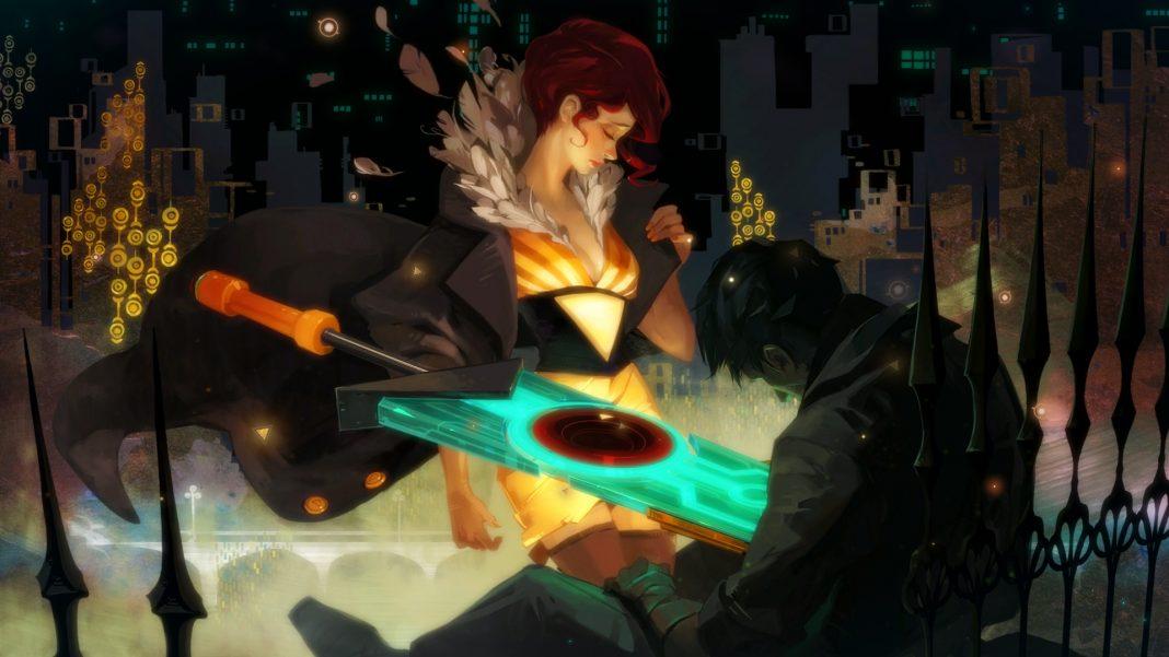 Transistor je mimoriadne inteligentne akčná RPG, ktorá kladie všetku dôveru do vašej inteligencie.