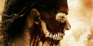 Trailer na štvrtú sériu Fear the Walking Dead