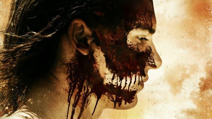 Trailer na štvrtú sériu Fear the Walking Dead