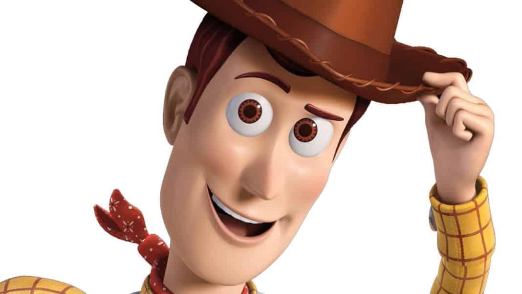 Poznáme oficiálnu premiéru filmu Toy Story 4!