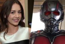 Do Avengers 4 obsadili 16-ročnú dcéru Ant-Mana