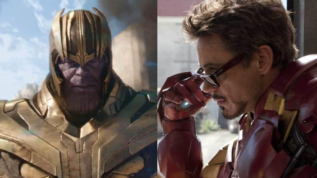 Po Avengers: Infinity War určite z kina neodchádzajte!